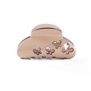 kelebek-kesim-buyuk-boy-sutlu-kahve-akrilik-mandal-toka